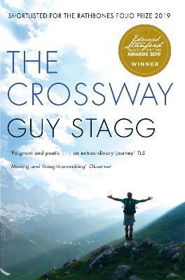 The Crossway (Paperback)