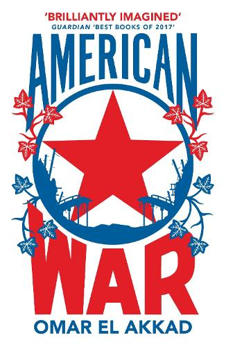 American War (Paperback)