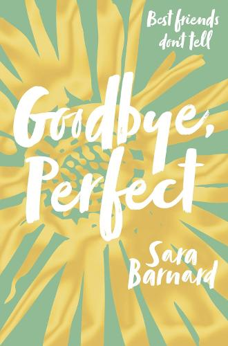 Goodbye, Perfect (Paperback)