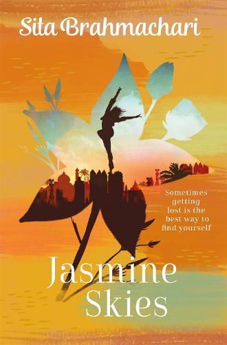 Jasmine Skies (Paperback)