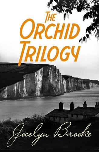 The Orchid Trilogy: The Military Orchid, A Mine of Serpents, The Goose Cathedral (Paperback)