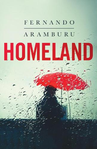 Homeland (Hardback)