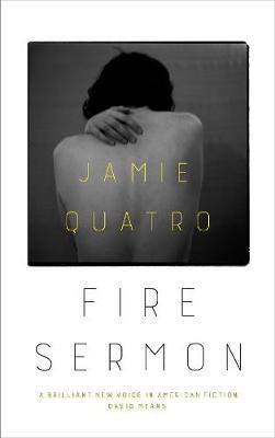 Fire Sermon (Paperback)