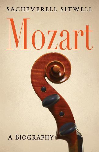 Mozart (Paperback)