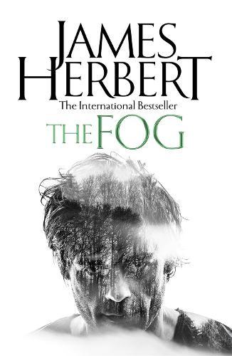 The Fog (Paperback)