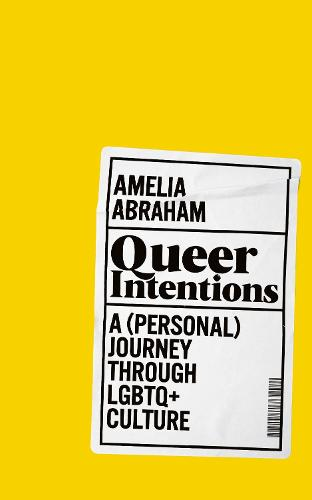 Queer Intentions