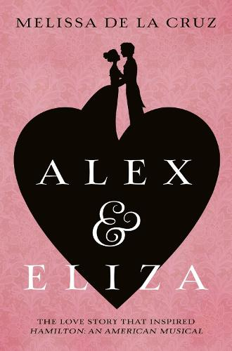 Alex and Eliza (Paperback)