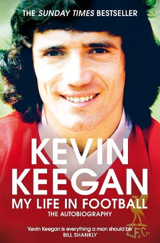 My Life in Football: The Autobiography (Paperback)