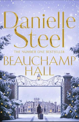 Beauchamp Hall (Hardback)