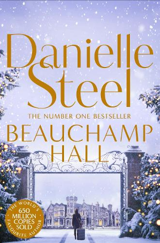 Beauchamp Hall (Paperback)