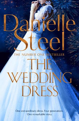 The Wedding Dress (Hardback)