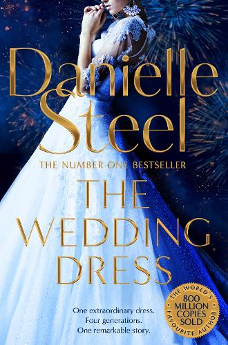 The Wedding Dress (Paperback)