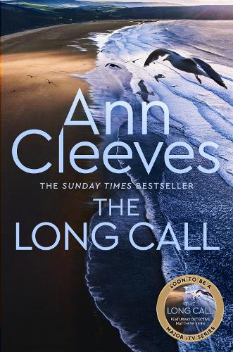 The Long Call - Two Rivers (Paperback)