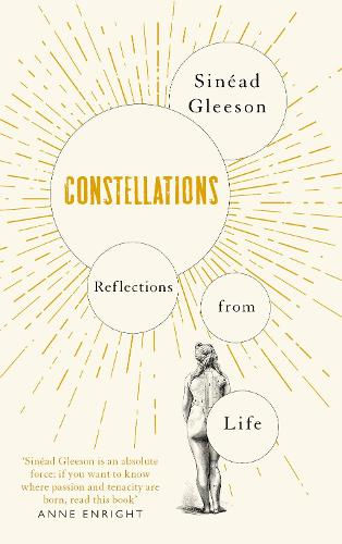 Constellations: Reflections From Life (Hardback)