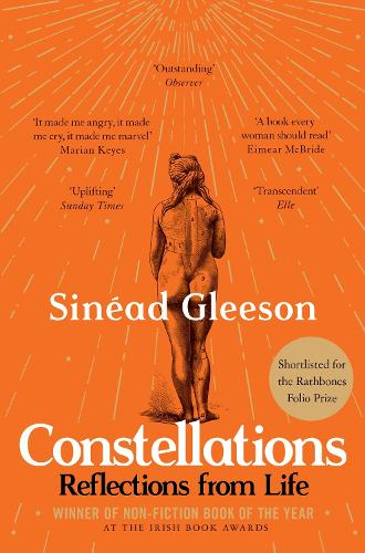 Constellations: Reflections From Life (Paperback)