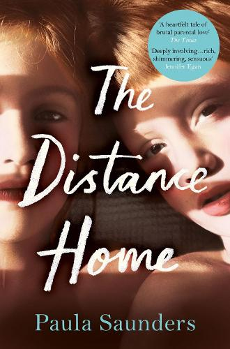 The Distance Home (Paperback)