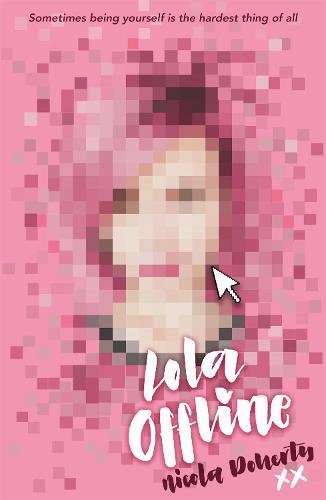 Lola Offline (Paperback)