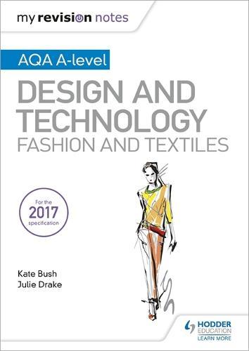 Aqa product design a level textiles
