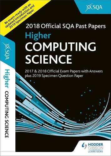 Ocr Computing For Gcse Student Book