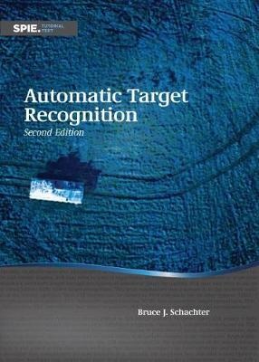 Automatic Target Recognition - Tutorial Texts (Paperback)