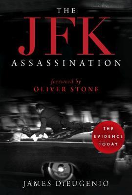 The JFK Assassination (Paperback)