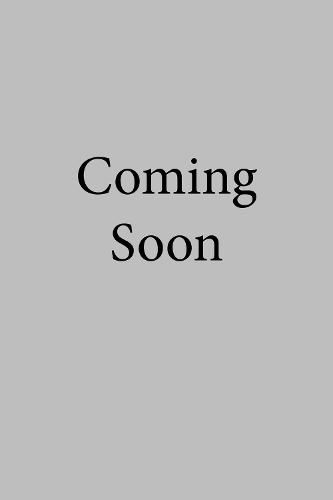 Bacon vs. Nygard: Sex-Trafficking, Political Corruption, Murder-for-Hire, and the Takedown (Hardback)