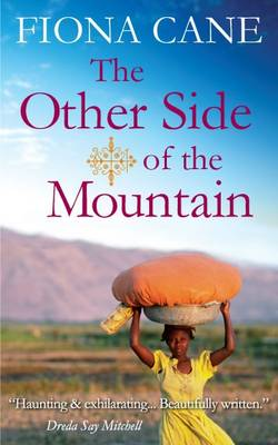 The Other Side of the Mountain (Paperback)