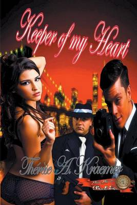 Keeper of My Heart (Paperback)