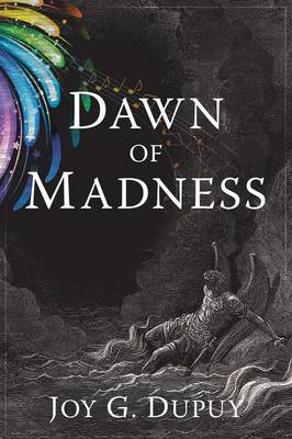 Dawn of Madness (Paperback)
