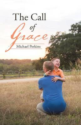 The Call of Grace (Paperback)