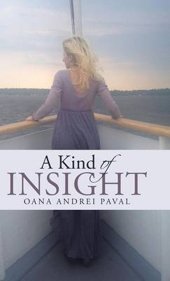 A Kind of Insight (Hardback)