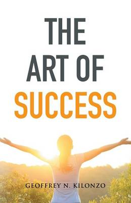 The Art of Success (Paperback)