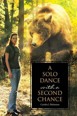 A Solo Dance with a Second Chance (Paperback)