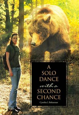 A Solo Dance with a Second Chance (Hardback)