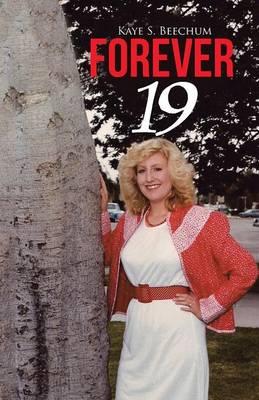 Forever 19 (Paperback)