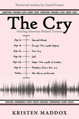The Cry (Paperback)