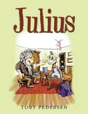 Julius (Paperback)