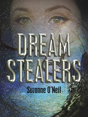 Dream Stealers (Paperback)