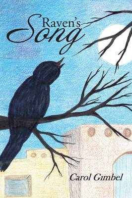 Raven's Song (Paperback)