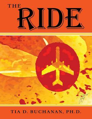 The Ride (Paperback)