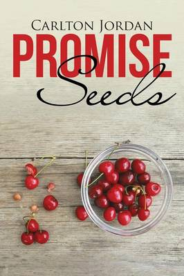 Promise Seeds (Paperback)