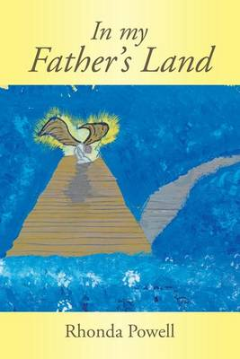 In My Father's Land (Paperback)