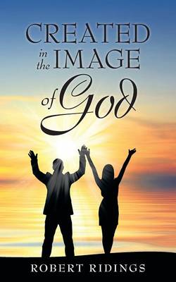 Created in the Image of God (Paperback)