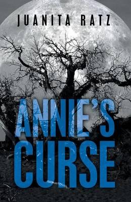 Annie's Curse (Paperback)