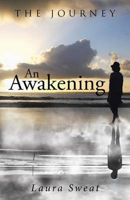 An Awakening (Paperback)