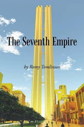 The Seventh Empire (Paperback)