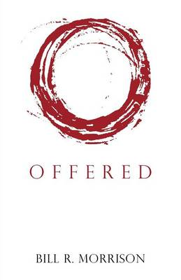 Offered (Paperback)