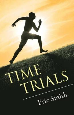 Time Trials (Paperback)