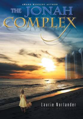 The Jonah Complex (Hardback)