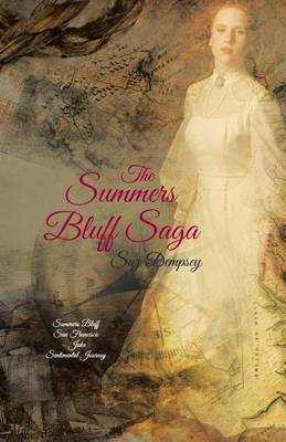 The Summers Bluff Saga (Paperback)